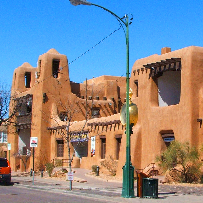 museum-of-new-mexico