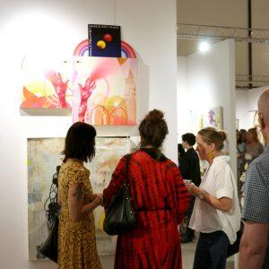 Jen Tough Gallery