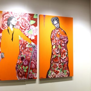Contemporary Art Projects USA