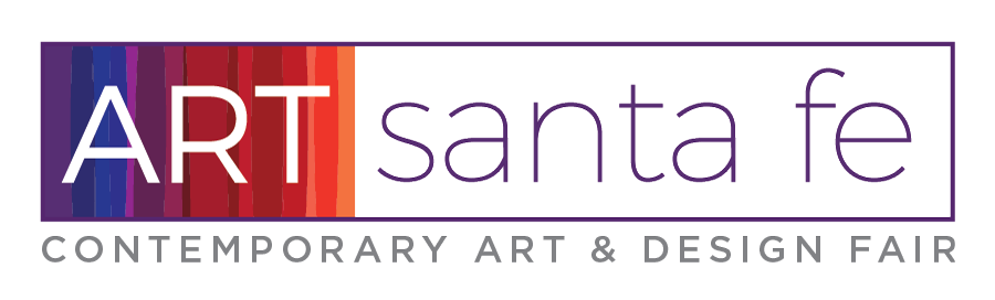Art Santa Fe celebrates twenty successful years July 17–19, 2020. Galleries from around the world will once again offer an outstanding overview of modern and contemporary art.