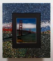 Golden Gate Bridge by Natalie McGuire
