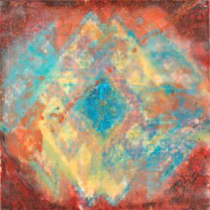 Shima Shanti | Ancient Wisdom Petite I