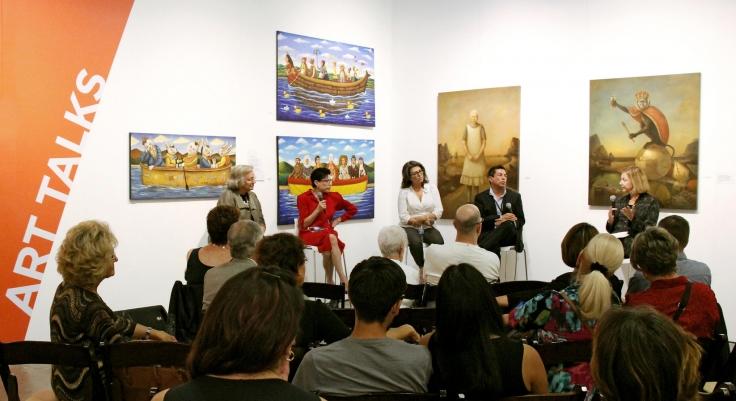 art-talks-banner – Art Santa Fe   July 16–19, 2020